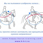 diagram_wheel