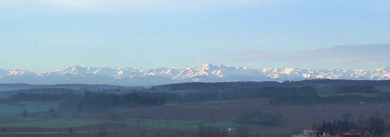 pyrenees_1