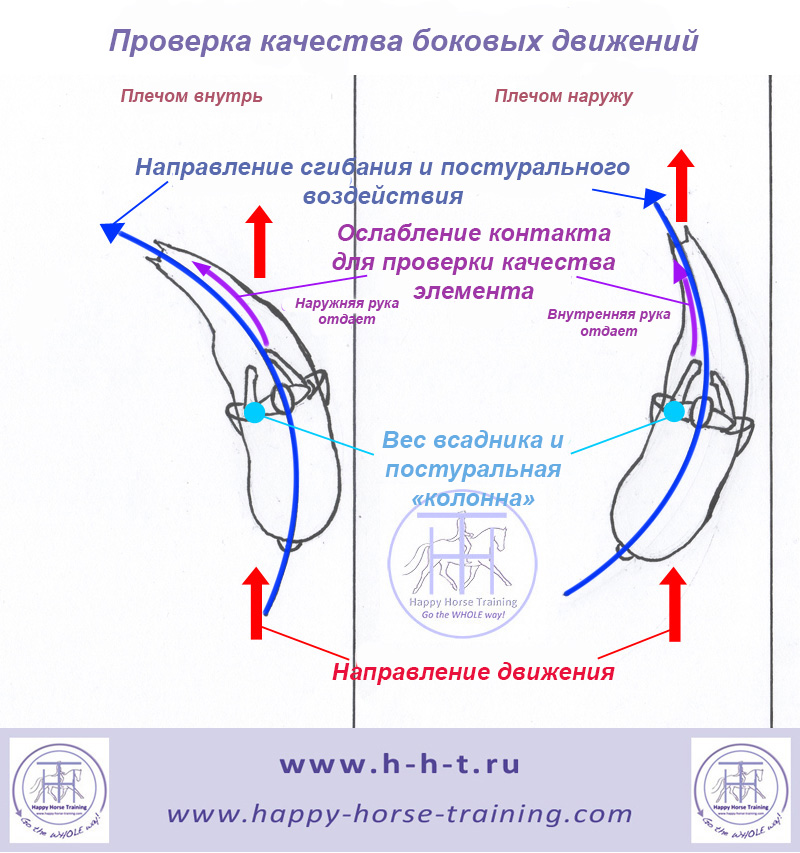 diagrams_lateral_work-ru