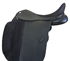 dressage_saddles_knee_block