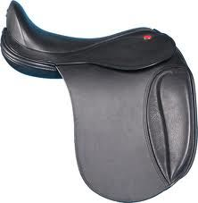 dressage_saddles_strada