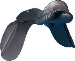 dressage_saddles_strada_luneville