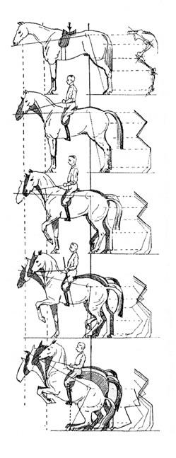 eh06otbdiagram